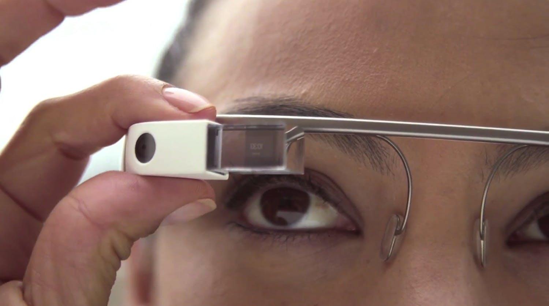 Wieso Google mit Glass alles richtig gemacht hat [Kommentar]