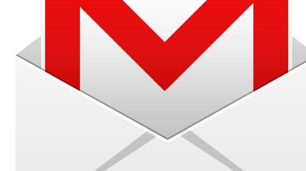 Google bringt neues Chrome-Plugin zur End-to-End-Verschlüsselung von E-Mails