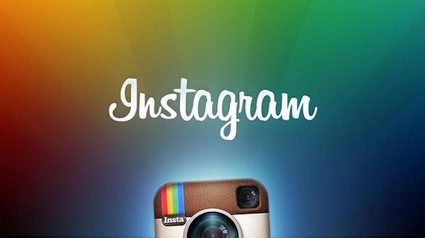 Instagram Direct: Fotos mit ausgewählten Freunden teilen und darüber diskutieren