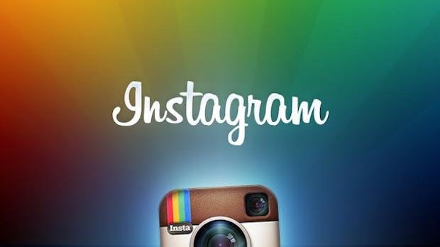 Instagram-Marken: Die 50 erfolgreichsten Unternehmen (+ Best Cases)