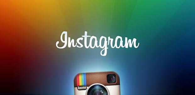 Instagram als Flohmarkt: So wird die Foto-Community in Kuwait umfunktioniert