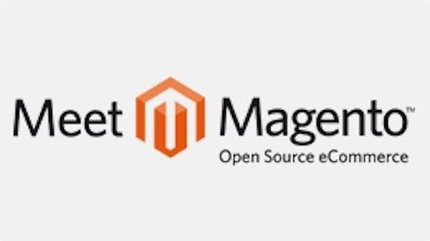 Meet Magento bietet Wissensaustausch, Vorträge und Diskussionen