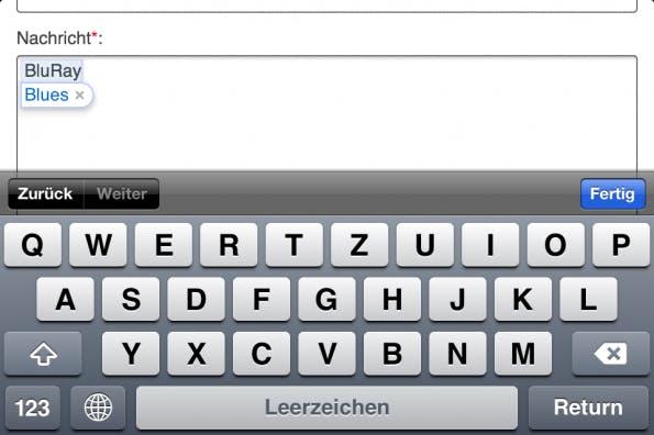 mobile_usability_autocorrect