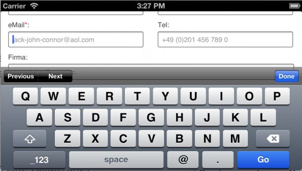 mobile_usability_email_keyboard