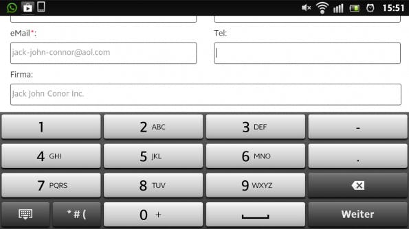 mobile_usability_numbers_keyboard2