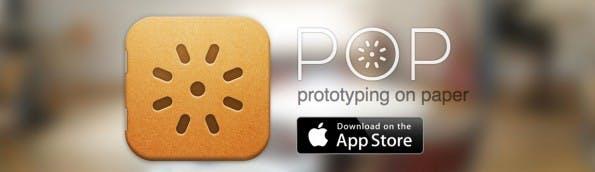 pop_prototyping-tool
