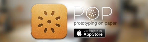 pop_prototyping-tool