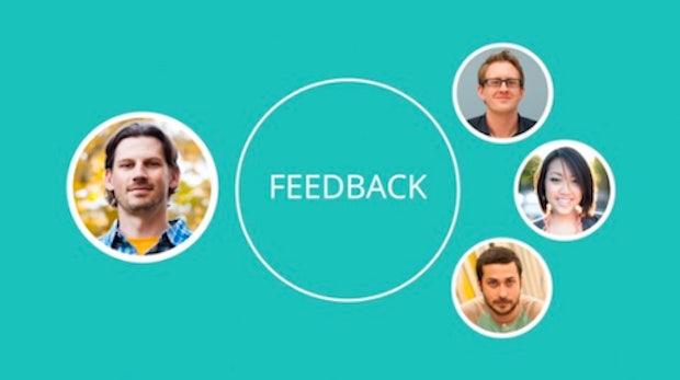 Prototyping: 5 Online Tools für Dein UX-Design