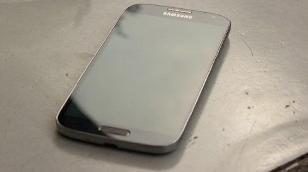 Samsung Galaxy S4 – Die besten Apps für dein Smartphone