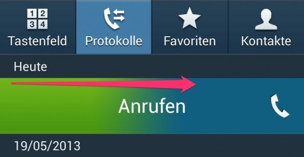 samsung-galaxy-s4-telefon-wischgeste