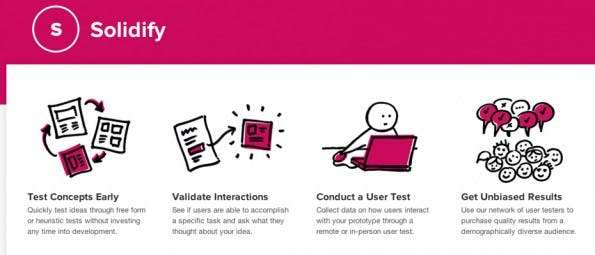 solidify_prototyping-tool