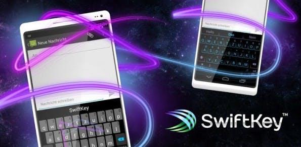 swiftkey-android