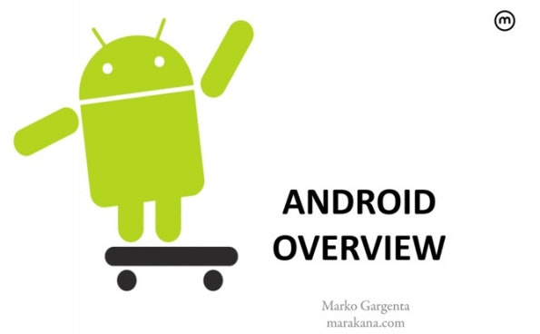 tutorial app-entwicklung android bootcamp