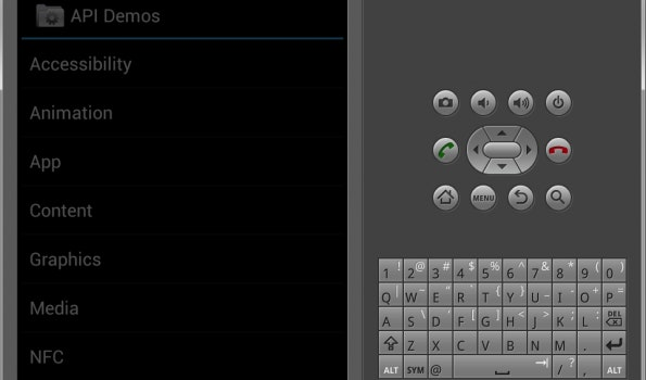 tutorial app-entwicklung android sample2