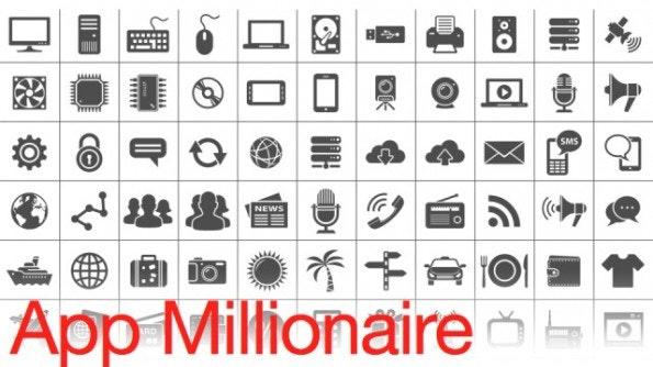 tutorial app-entwicklung appmillionaire