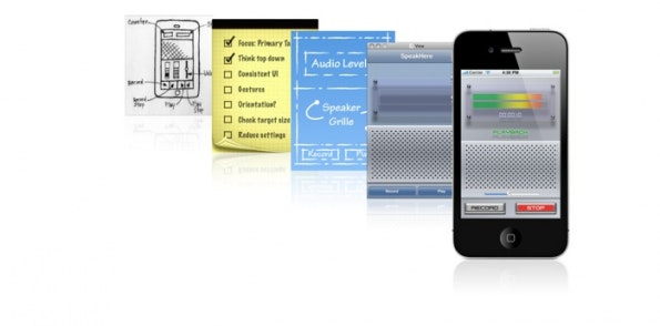 tutorials app-entwicklung ios off