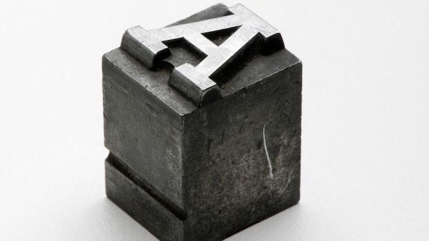 """Webdesign: Mit dem """"Typography Calculator"""" die Schriftgröße optimieren"""