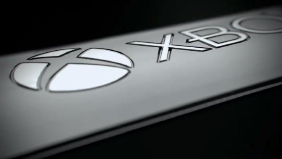 Microsoft bringt Alexa und Google Assistant auf die Xbox