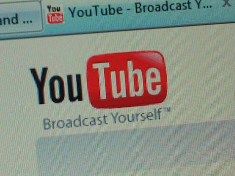 YouTube: Erfolgsfaktoren des Videonetzwerks [Infografik]