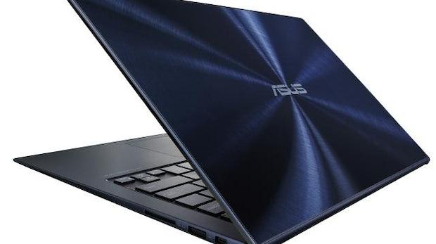 Windows-Notebooks: Gefährliche Sicherheitslücken in vorinstallierter Hersteller-Software