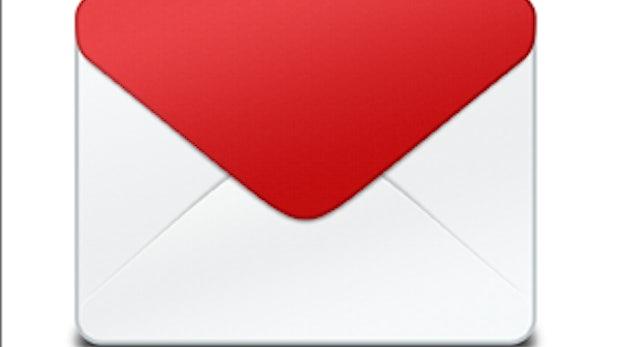 t3n-Linktipps: Best-Practice-Guide für Promoted Posts von Facebook und neuer Mail-Client von Opera
