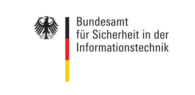 Bundesamt BSI überprüft Sicherheit von WordPress, TYPO3, Drupal und Joomla