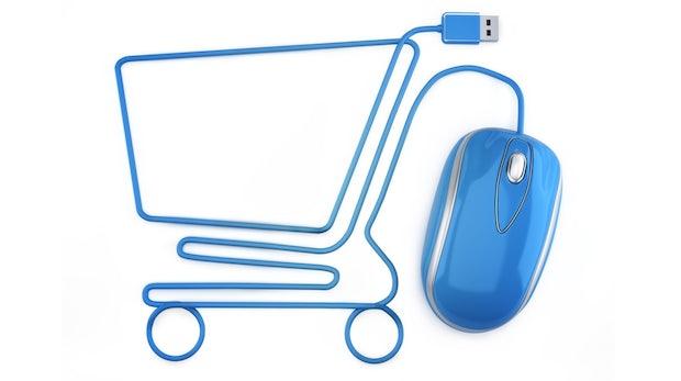 E-Commerce: Suchmaschinen liefern Käufer mit höchstem Customer Lifetime Value [Studie]