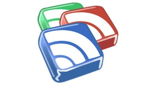 Google Reader: So sichert ihr eure Daten, bevor es zu spät ist