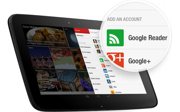Google Reader_forblog-1