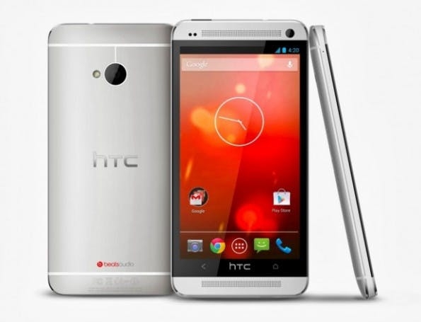 HTC_One_google-edition--595x455