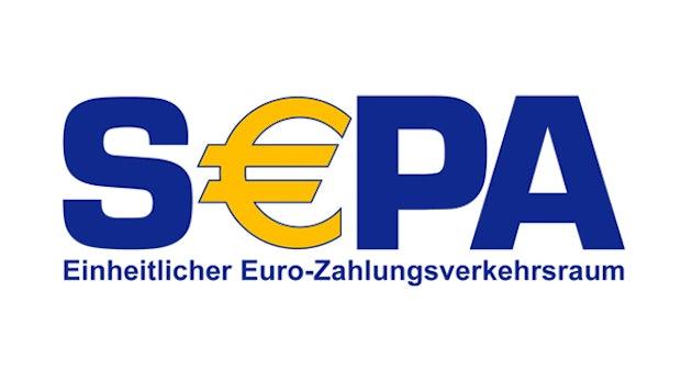 SEPA-Lastschriftmandat: So sieht die Lösung im Onlineshop aus [Demoshop]