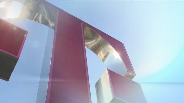"""Deutsche Telekom plant Umstieg auf """"A5/3""""."""