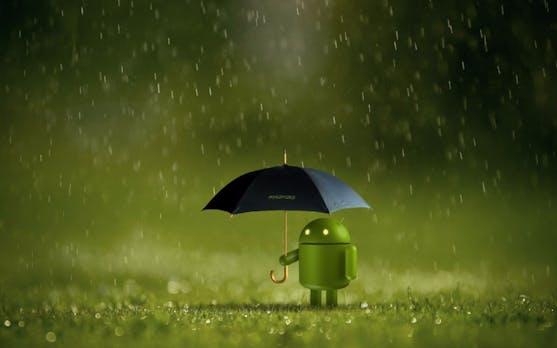 Android-Updates: Google will mehr Druck auf Hardware-Hersteller ausüben