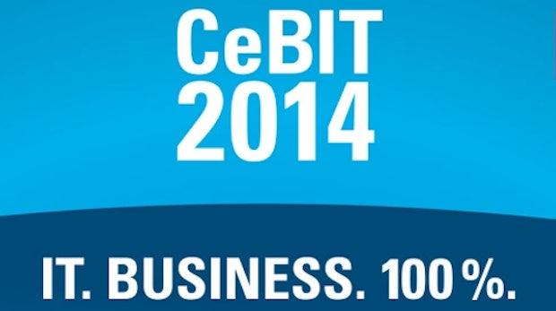 CeBit: Ab 2014 bleiben Privatbesucher draußen