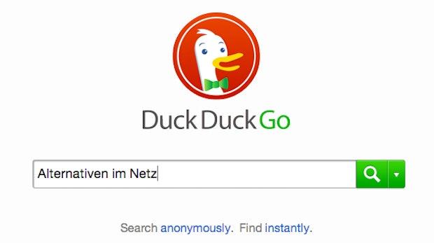 SEO für Duckduckgo: So punktet ihr bei der Suchmaschinen-Alternative