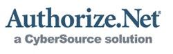 (Logo: Authorize)