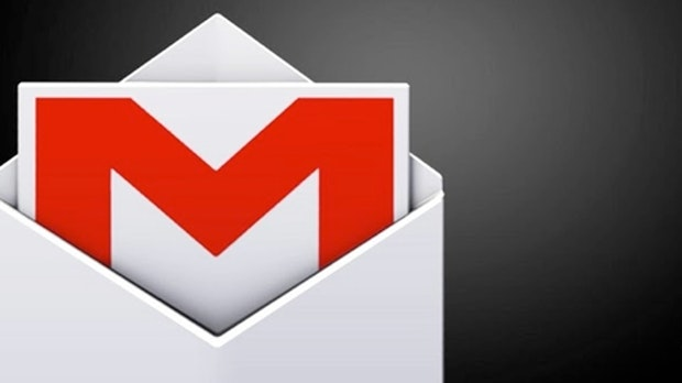 """Gmail: Das Geheimnis der """"Aliase"""""""