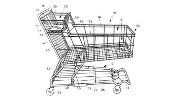 Google Shopping: Bewertungssystem für Online-Händler wird überarbeitet