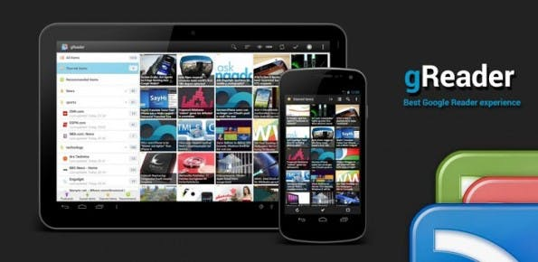 greader-mobile-feedreader-google-reader-alternative