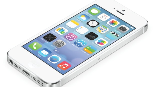 Mobile Payment: Apple meldet Patent für eigene Lösung an