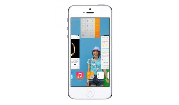 (Screen: Apple)