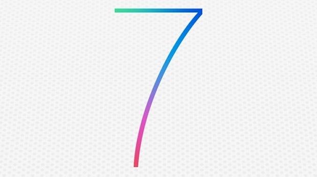 WSJ bestätigt iOS-7-Redesign und iRadio-Streaming-Dienst [WWDC 2013]