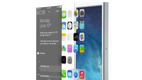 iOS 7: Was Dieter Rams Jony Ive zu sagen hätte [Kommentar]