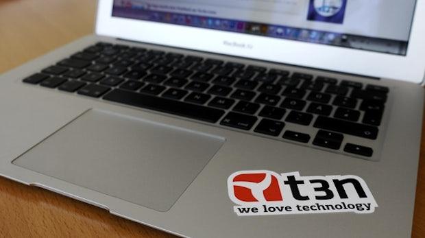 Die Lieblingsseiten der t3n-Redaktion: Andreas Floemer