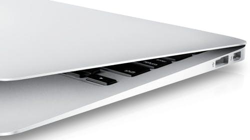 MacBook Air 2013 in ersten Benchmarks und im Teardown