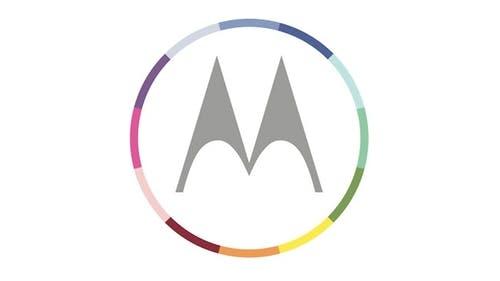 Lenovo kauft Motorola-Handysparte von Google für 2,9 Milliarden Dollar