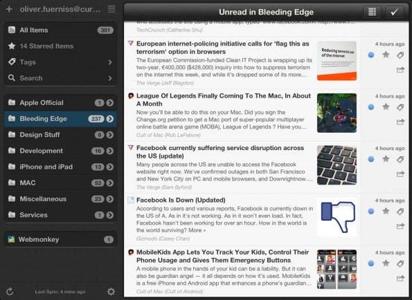 mr-reader-ipad-mobile-feedreader-google-reader-alternative