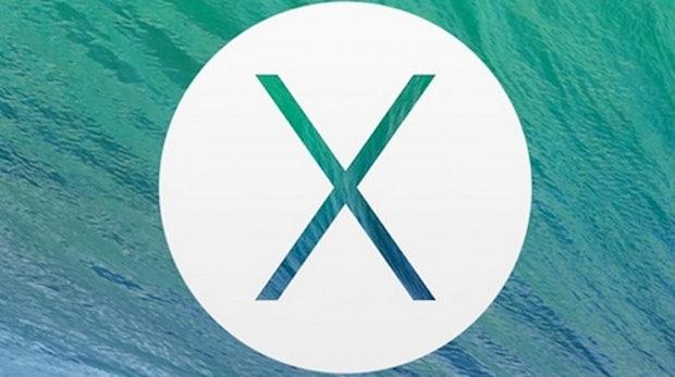 OS X 10.9 Mavericks: Erste Meinungen zur Preview-Version