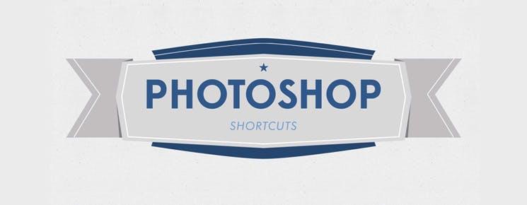 t3n-Linktipps: Cheat Sheet für Photoshop-Tastaturkürzel, Übersicht aller Galaxy-Geräte