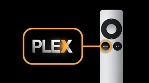 PlexConnect: Eigene Mediafiles ohne Jailbreak auf dem Apple TV abspielen [Video]